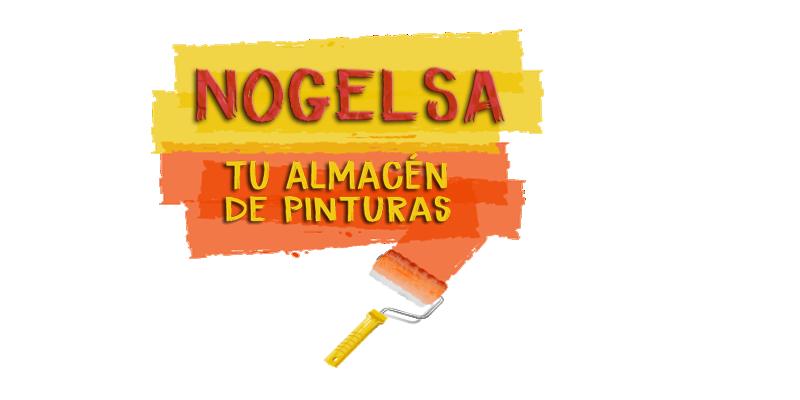 Nogelsa